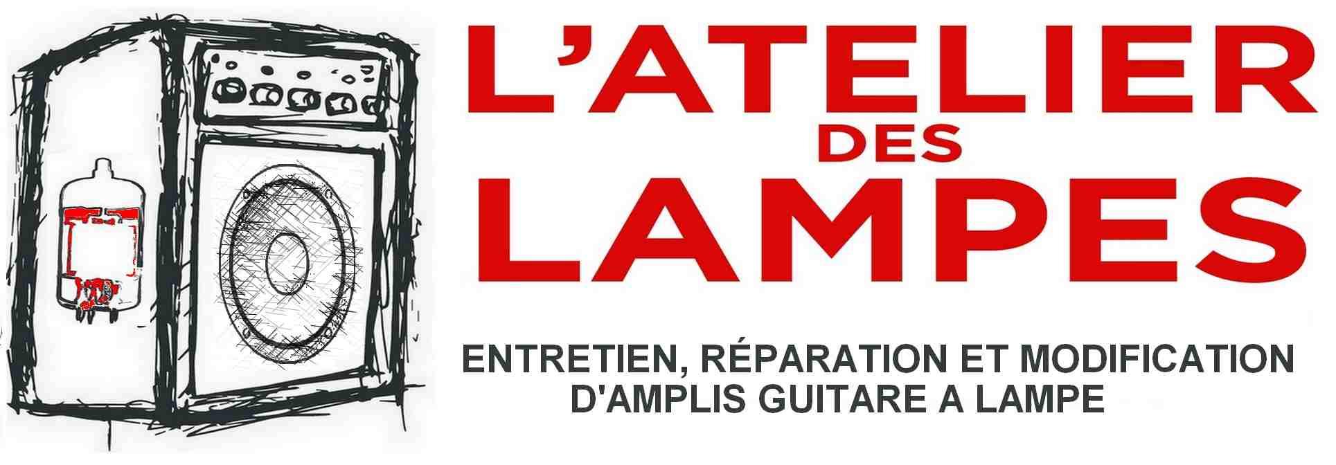 Atelierdeslampes Fr